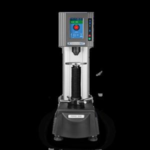 Fenix 200 DCL